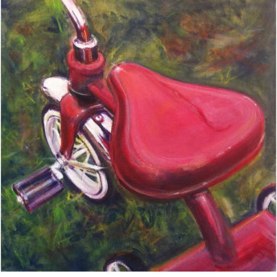 Tricycle2